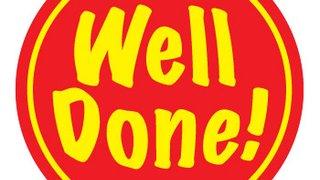 Bangor retain senior status!