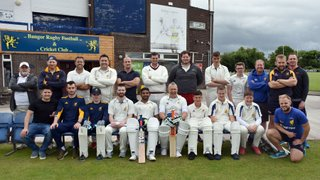 12/7/19 Cricket v Rugby