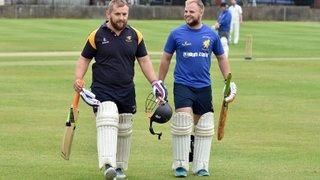 Cricket v Rugby