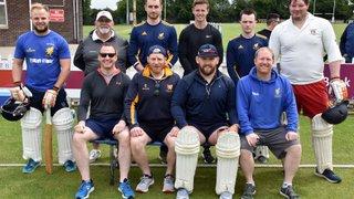 12/7/19 Cricket v Rugby