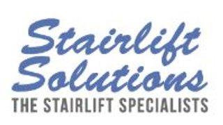 Sponsor Spotlight:  Stairlift Solutions
