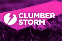 Clumber Storm start Winter League with 2 wins