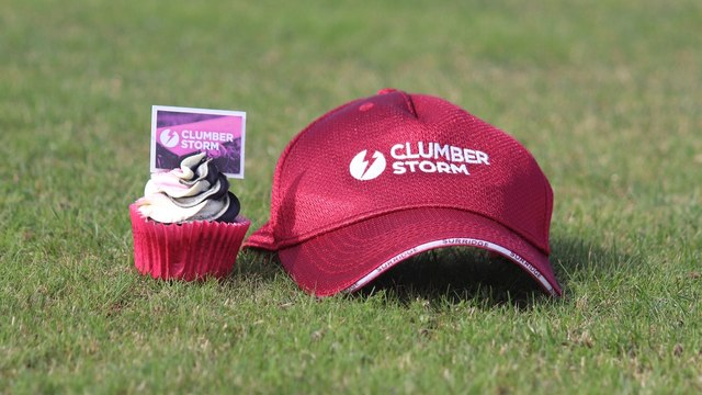 Clumber Storm to start season in Softball Event at Edwinstowe CC event
