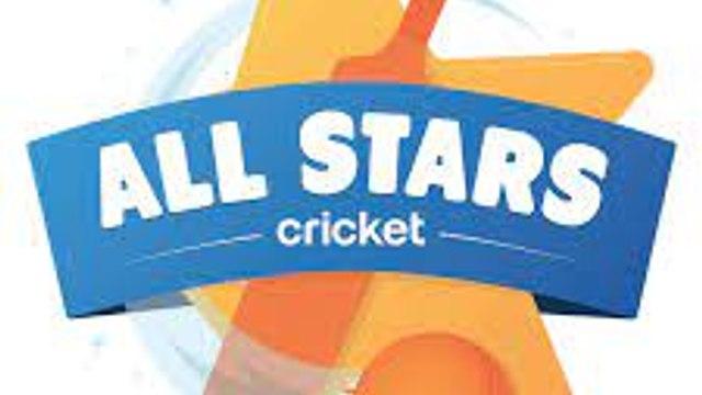 Allstars returns for 2021