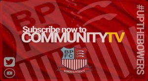 Bowers Community TV