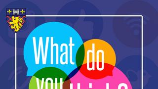 Social Media and Communication Survey