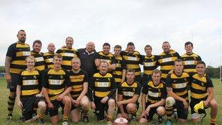 01 Sept 2012 Saxons v Eastbourne 3