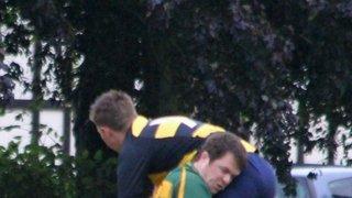 2013 Sept 14th 1st vs Shoreham
