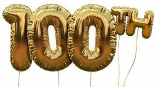 Crostyx Starts its Centenary Season!