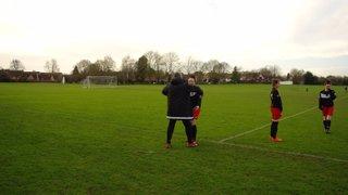 netherton v fulbourn 2015-16 season(A)