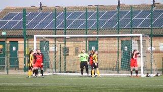 netherton v cambridge reserves 2015-2016 season(H)