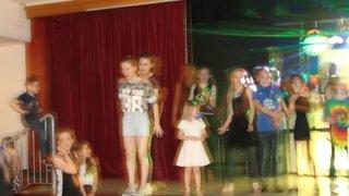 netherton presentation evening 2015-016 season vol 2