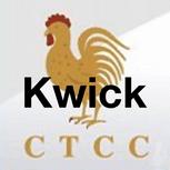 Kwick Cricket