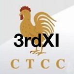 Coggeshall 3rd XI