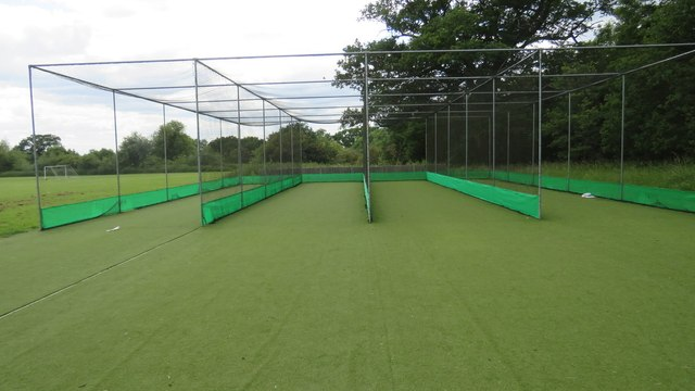 Our new nets crowd funding page is now open.