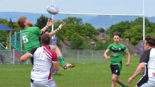 Phoenix launch Junior Rugby League programme