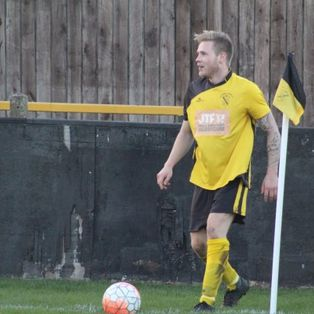 Hucknall Town 4 Keyworth United 0