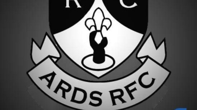 Ards Rugby Youth Lockdown