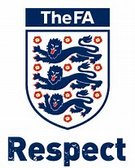 FA Guidance - Publication of Youth League Results and League Tables