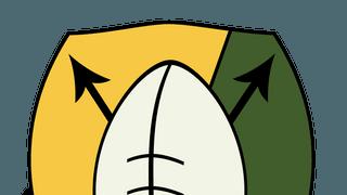 Big Weekend for Finsbury Park Rugby Club