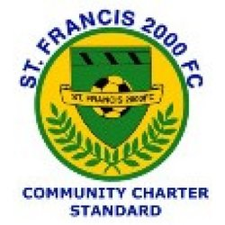 St Francis 2000