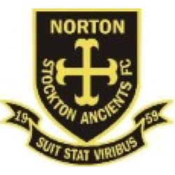 Norton & Stockton Ancients