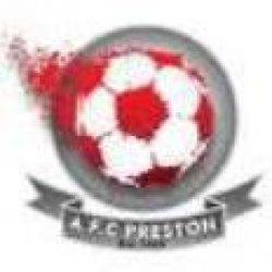 AFC Preston