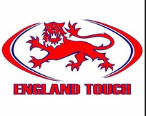 NATIONAL TOUCH RUGBY COMPETITION DAY 1