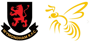 WASPS TOUCH TOURNAMENT