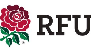 RFU U10's CPD Coaches Training Course