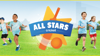 All Stars Cricket For Boys and Girls 5-8 Here At WymondhamRFC