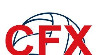 CFX June Newsletter