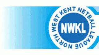 NWKL Fixtures list 2019/20