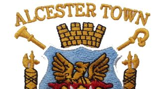 AFC Alcester Town