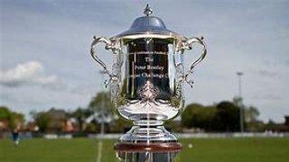 SCFL Announce Cup Draws