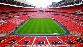 FA Announce Cup Draws