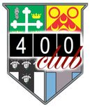 400 Club
