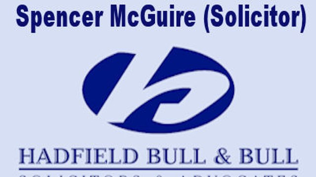 Hadfield Bull & Bull Solicitors - Welcome