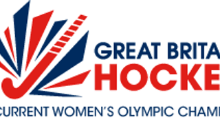 GB Olympic Qualifiers coming up!