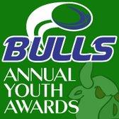 Bulls Youth Awards