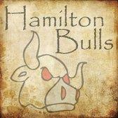 Charita'Bulls'