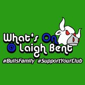 What's On @ Laigh Bent