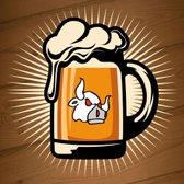 Bulls Beer Fest this weekend!