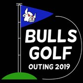 Bulls Golf Outing 2019