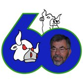 Eck's '60 years being a Bull' Celebration Lunch