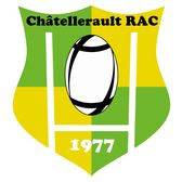 Chatellerault Rugby Athletique Club