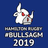 #BullsAGM 2019