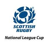 National League Cup
