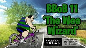 Beer Bellies On Bikes 11