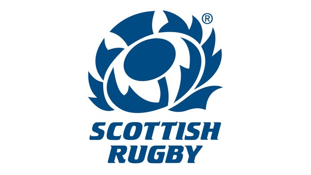 Rugby Delayed